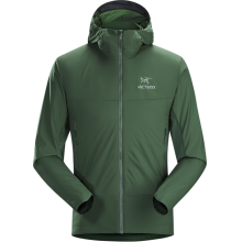 Atom SL Hoody Men's by Arc'teryx in New Denver Bc