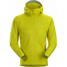 Atom SL Hoody Men's by Arc'teryx in Huntington Beach Ca