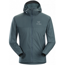 Atom SL Hoody Men's by Arc'teryx in Anchorage Ak