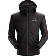 Atom SL Hoody Men's by Arc'teryx in Fairbanks Ak