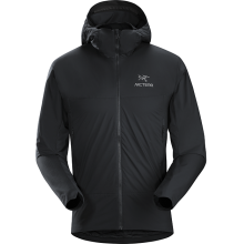 Atom SL Hoody Men's by Arc'teryx in Whistler Bc