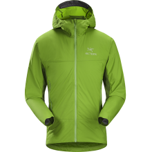 Atom SL Hoody Men's by Arc'teryx in Solana Beach Ca