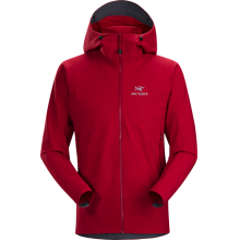 Gamma LT Hoody Men's by Arc'teryx in Glenwood Springs CO