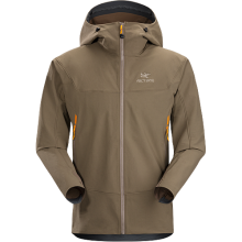 Gamma LT Hoody Men's by Arc'teryx in Fairbanks Ak