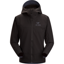 Gamma LT Hoody Men's by Arc'teryx in Missoula Mt