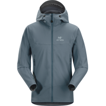 Gamma LT Hoody Men's by Arc'teryx in Vernon Bc