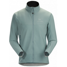 Gamma LT Jacket Men's by Arc'teryx