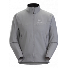 Gamma Lt Jacket Men's by Arc'teryx in Vancouver BC
