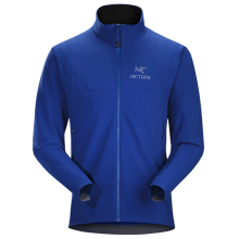 Gamma LT Jacket Men's by Arc'teryx in Little Rock Ar