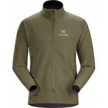 Gamma LT Jacket Men's by Arc'teryx in Coquitlam Bc