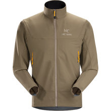 Gamma LT Jacket Men's by Arc'teryx in Seward Ak