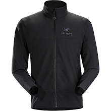 Gamma LT Jacket Men's by Arc'teryx in San Carlos Ca