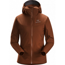 Atom SL Hoody Women's by Arc'teryx in Delray Beach Fl