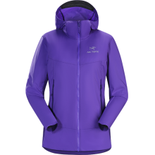 Atom SL Hoody Women's by Arc'teryx in Langley Bc