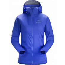 Atom SL Hoody Women's by Arc'teryx in Anchorage Ak