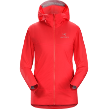 Atom SL Hoody Women's by Arc'teryx in Salmon Arm Bc