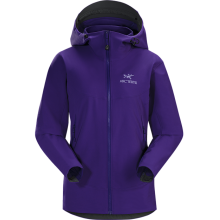 Gamma LT Hoody Women's by Arc'teryx in Fairbanks Ak
