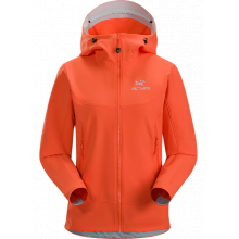 Gamma LT Hoody Women's by Arc'teryx in Anchorage Ak