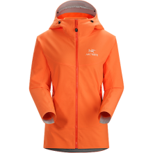 Gamma LT Hoody Women's by Arc'teryx in Boise Id