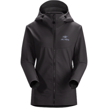 Gamma LT Hoody Women's by Arc'teryx in Calgary Ab