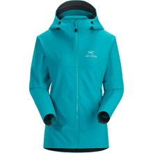 Gamma LT Hoody Women's by Arc'teryx in Lexington Va