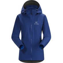 Gamma LT Hoody Women's by Arc'teryx in Canmore Ab