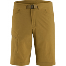 Lefroy Short Men's by Arc'teryx in Fremont CA