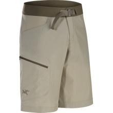 Lefroy Short Men's by Arc'teryx in 大阪市 大阪府