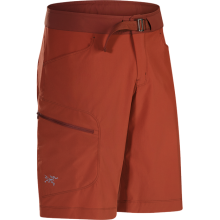 Lefroy Short Men's by Arc'teryx in Boston MA