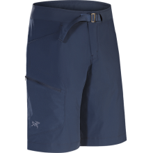 Lefroy Short Men's by Arc'teryx in Smithers Bc
