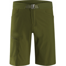 Lefroy Short Men's by Arc'teryx in Ann Arbor MI