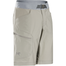 Lefroy Short Men's by Arc'teryx in Vernon Bc