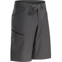 Lefroy Short Men's by Arc'teryx in Glenwood Springs CO