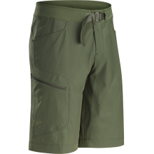 Lefroy Short Men's by Arc'teryx in Athens Ga