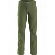 Lefroy Pant Men's by Arc'teryx