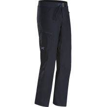Lefroy Pant Men's by Arc'teryx in Mt Pleasant Sc