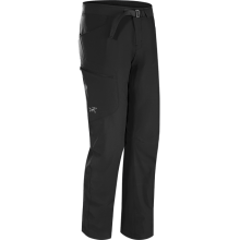 Lefroy Pant Men's by Arc'teryx in Bentonville Ar