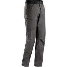 Lefroy Pant Men's by Arc'teryx in Anchorage Ak