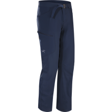 Lefroy Pant Men's by Arc'teryx in Langley Bc