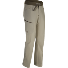 Lefroy Pant Men's by Arc'teryx in Fairbanks Ak