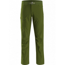 Lefroy Pant Men's by Arc'teryx in Squamish Bc