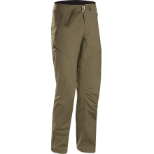 Palisade Pant Men's by Arc'teryx in Charlotte Nc