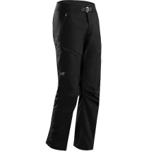 Palisade Pant Men's by Arc'teryx in Washington Dc