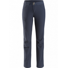 Sylvite Pant Women's by Arc'teryx in Fremont CA