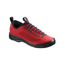 Acrux SL Approach Shoe Men's by Arc'teryx in Huntsville Al