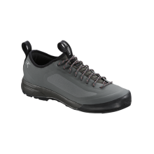 Acrux SL Approach Shoe Women's by Arc'teryx
