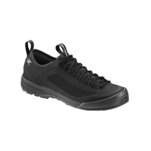 Acrux SL Approach Shoe Women's by Arc'teryx in Redding Ca