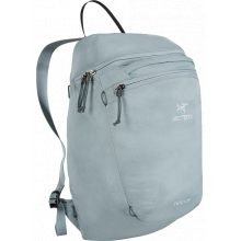 Index 15 Backpack by Arc'teryx in Denver CO