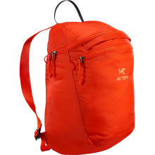 Index 15 Backpack by Arc'teryx in Chandler Az