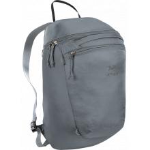 Index 15 Backpack by Arc'teryx in Arlington VA